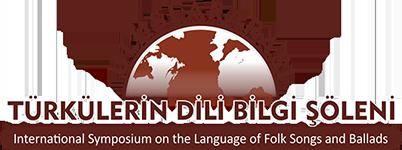 Türkülerin Dili Bilgi Şöleni